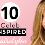 10 Women Hair Styles Inspired By Celebrities